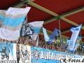 Heidenheim-1860 071