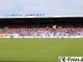 Heidenheim-1860 413