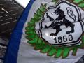 1860-union_142