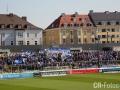 1860-Meppen-085_1