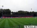 Koeln-Leverkusen05.10-(8)