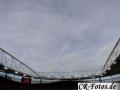 London28.10-01.11.17-059_1