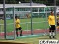 Blindenfussball-008_1