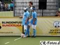 Blindenfussball-012_1