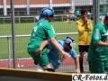 Blindenfussball-021_1