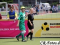 Blindenfussball-026_1