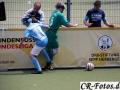 Blindenfussball-029_1