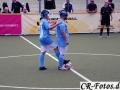 Blindenfussball-033_1