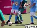 Blindenfussball-055_1