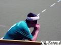 Blindenfussball-061_1