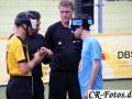 Blindenfussball-083_1