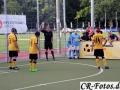 Blindenfussball-096_1