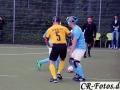 Blindenfussball-099_1
