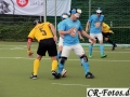 Blindenfussball-112_1