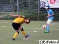Blindenfussball-116_1