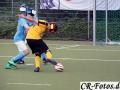 Blindenfussball-120_1