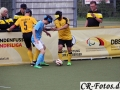 Blindenfussball-129_1