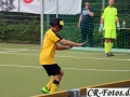 Blindenfussball-141_1