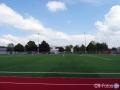 Calcio-Laupheim-012-Kopie