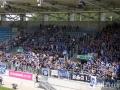Chemnitz-Waldhof-053