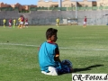ElGouna-GharbSohail (14)