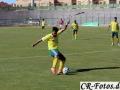 ElGouna-GharbSohail (30)