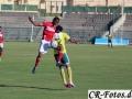 ElGouna-GharbSohail (88)