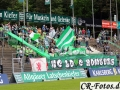 fchomburg-hessenkassel-037_1