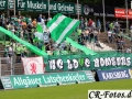 fchomburg-hessenkassel-043_1