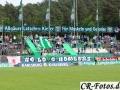 fchomburg-hessenkassel-063_1