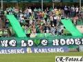 fchomburg-hessenkassel-081_1