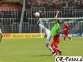 fchomburg-hessenkassel-107_1