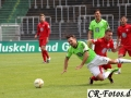 fchomburg-hessenkassel-108_1