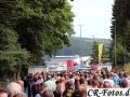 Formel1-SPA-(16)
