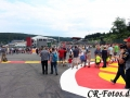 Formel1-SPA-(18)