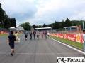 Formel1-SPA-(20)