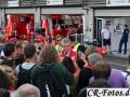 Formel1-SPA-(25)