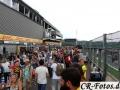 Formel1-SPA-(28)