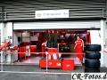 Formel1-SPA-(51)