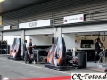 Formel1-SPA-(56)