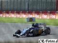 Formel1-SPA-(268)