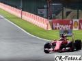 Formel1-SPA-(283)