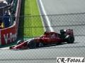 Formel1-SPA-(364)