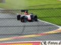 Formel1-SPA-(406)