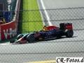Formel1-SPA-(408)