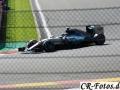 Formel1-SPA-(411)
