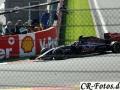 Formel1-SPA-(419)