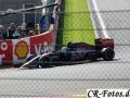 Formel1-SPA-(421)