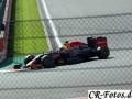 Formel1-SPA-(424)