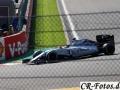 Formel1-SPA-(425)